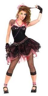Funny Halloween Costume Women 25 Pop Star Costumes Ideas Kids Rockstar