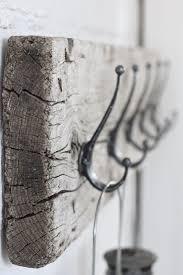 cool coat rack coolest driftwood coat rack ideas enter diy