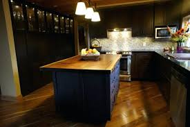 kitchen cabinet decor ideas modern country kitchen subscribed me