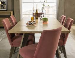 6 seater oak dining table cadell aged oak 6 seater dining table furniture solutions as wells
