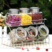 glass kitchen canister set kitchen canister sets 3 kitchen canister set kitchen