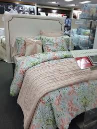 Kohls Bedding Lauren Conrad Bedding At Kohls Tuck Me In Pinterest Lc