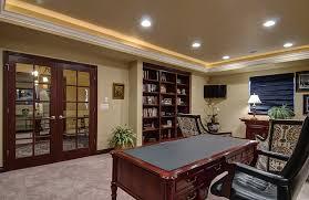 Basement Office Ideas Renovate Small Basement Office Ideas Jeffsbakery Basement U0026 Mattress