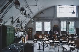 industrial interior a berlin guide to urban industrial vintage design iheartberlin de