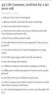 987 best inspiration images on pinterest lds quotes mormon