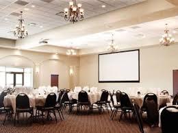 wedding venues appleton wi 82 best northeast wisconsin wedding reception venues images on