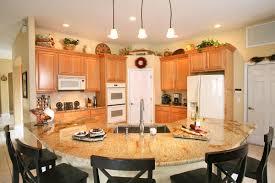 Black And White Checkered Laminate Flooring Black And White Plaid Ceramic Floor Granite Kitchen Countertop