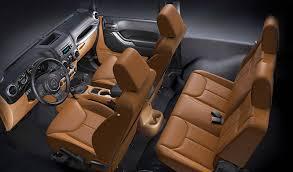 Saddle Interior 2016 17 75th Anniversary Thread Jk Jku Wrangler Page 9 Jeep