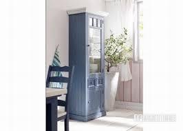 Display Cabinets Edmonton Sideboard U0026 Buffet Ifurniture Furniture 2 0 Edmonton Furniture