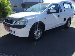 opel corsa bakkie opel corsa utility 1 7 diesel vehicle listings manual