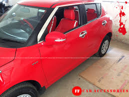 nissan micra on road price in chennai detailing work ff car accessories in chennai india