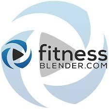 room picture fitnessblender youtube