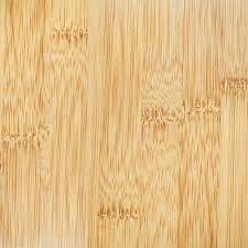 eco flooring options most environmentally friendly flooring foster flooring renewable