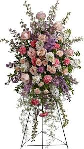 funeral floral arrangements best 25 funeral flower arrangements ideas on floral