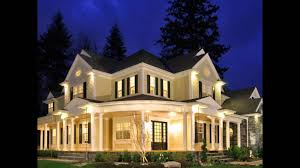 country french house plan interesting plans style charvoo