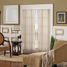 Bali Wood Blinds Reviews Elegance Vertical Patio Blinds Designs U2013 Levolor Wood Blinds