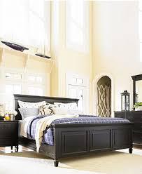 sag harbor bedroom furniture collection bedroom furniture