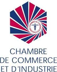 chambre de commerce et d industrie de adresse chambre de commerce et d industrie soutien scolaire laon 02000