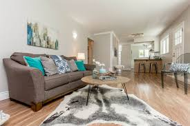 home decor stores halifax prep home staging u2013 we prep u2026 u2026 u2026 you relax