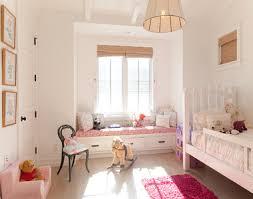 Bedroom Bedroom Window Seat Pictures Decorations Inspiration And - Bedroom window seat ideas