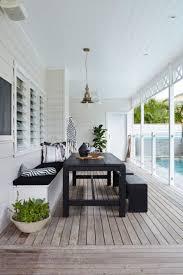 top 25 best town house ideas on pinterest big windows