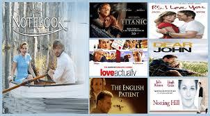 valentine movies top valentine day movies valentine day movies on android tv box kodi