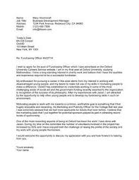 sponsorship cover letter sponsorship proposal cover letter