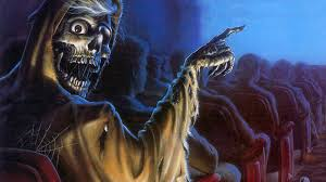 halloween movies wallpaper gary dobbs at the tainted archive halloween movies creepshow