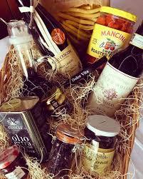 Make Your Own Gift Basket Gift Baskets U2022 Dolce Vita Italian Restaurant U0026 Wine Bar