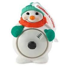 diy christmas countdown tree christmas countdown 2014 keepsakes