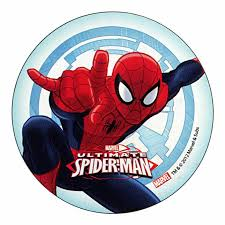 109 Best Super Heroes Images On Pinterest Cupcake Toppers