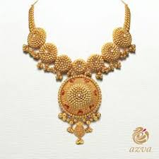 indian jewelry jewelry india fashion indian