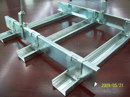 omega suspended ceiling system furring channel buy suspended