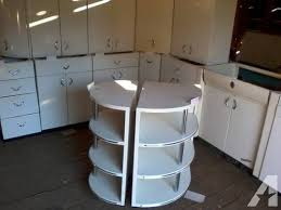 youngstown kitchen cabinets by mullins youngstown kitchen cabinets for sale in ellenville new york