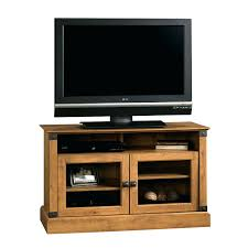 tv stand mesmerizing latest tv stand for living room latest tv