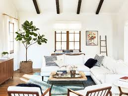 Photo Coffee Table Books The Best Fashion Coffee Table Books Mydomaine