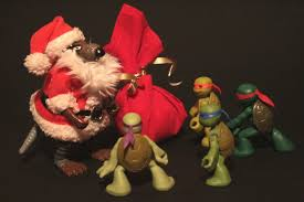gogreenmachine org your source for tmnt news current events