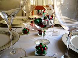 christmas table centerpiece christmas table centerpieces ideas jmlfoundation s home