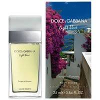 dolce and gabbana light blue 25ml price dolce gabbana light blue kaina nuo 30 11 kainų palyginimas kainos lt