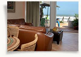 Cocoa Beach Cottage Rentals by Florida Oceanfront Vacation Rentals Indialantic Fl Oceanfront Hotel
