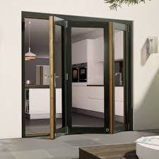 magnet trade quality trade kitchens joinery manufacturers