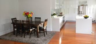 Laminate Flooring Nz Floor Sanding In Onehunga Auckland Duncan Floor Co