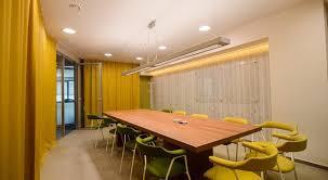 Interior Design Starting Salary Sinergise Jobs U0026 Careers Stack Overflow