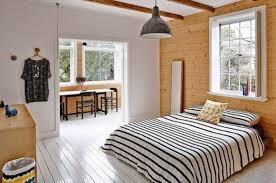 chambre à coucher originale revetement sol chambre pose de parquet chambre une un autre