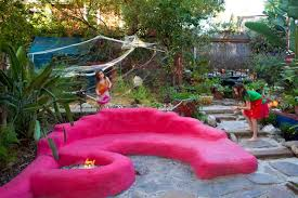 Floating Fire Pit by 20 Stunning Diy Fire Pits You Can Build Easily U2013 Home And