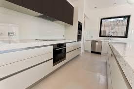 modern timber kitchen designs show case urban kitchen