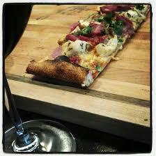 needs pizza who needs pizza when spokane7 may 28 2013