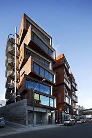 Contemporary Architecture Design 467 Best Design Commercial Exterior Images On Pinterest