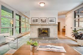Modern Home Design Atlanta Atlanta Mid Century Modern Homes For Sale Archives Domorealty