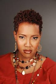 affo american natural hair over 60 good natural hairstyles for african american women 60 for your